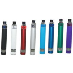 AGO Vape Pen Battery Replacement