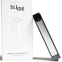 JUUL Slide Charger