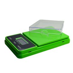 WeighMax Digital Scale for weighing