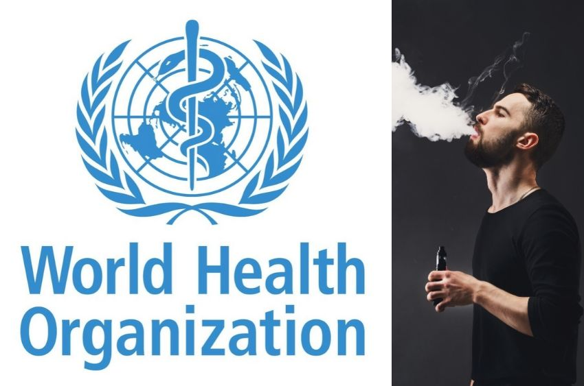 Why Such a Contrast Between the WHO and Other Experts?